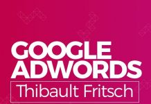 Conference Google Adwords