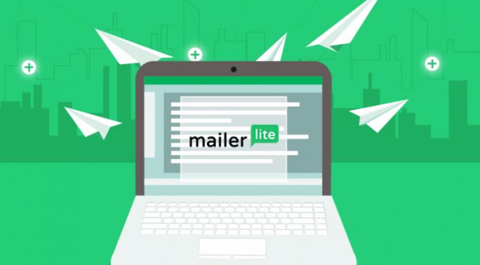 Mailerlite - Email Marketing Automatisation