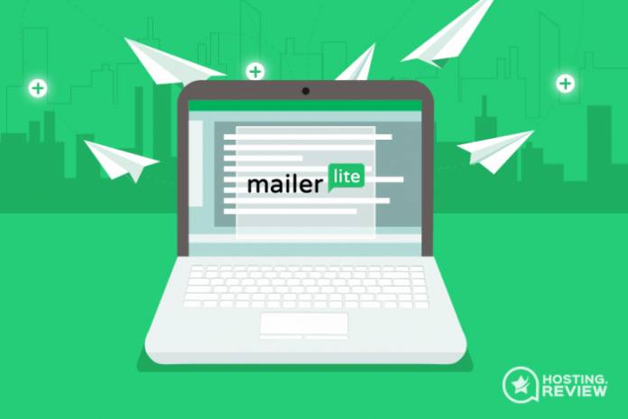Mailerlite - Email Marketing Automatisation